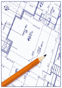 East End Blueprint your blueprint specialist